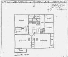 573px-Asplund_Villa_Sturegården_planritning_övervåning.png 573 × 480 bildepunkter