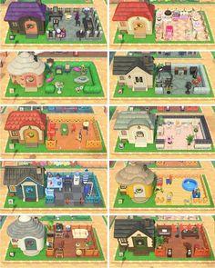 Animal Crossing 3ds, Cabello Animal Crossing, Animal Crossing Wild World, Animal Crossing Villagers, Animal Crossing Qr Codes Clothes, Animal Crossing Pocket Camp, Pokemon Go, Pokemon Fusion, Pokemon Cards