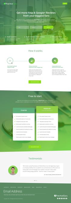 XTRA - Multipurpose WordPress Theme + RTL resume   cover letter