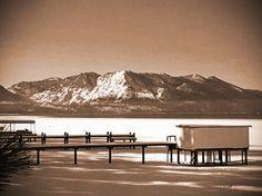 http://Tecktravel.com @tecktravel #rent #tecktravel Stay with us in #southlaketahoe #ski #snow #golf #Tahoe #snowboard #photography #mountains #skiing #family #casino #hardrock #harrahs  #mountain #vacation #sports #sailing #fishing #snowmobile #boat #wakeboard #beach #lake #tahoe