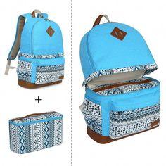 Women'S cute canvas dslr camera bag insert case travel backpack for canon nikon Dslr Camera Bag, Camera Hacks, Camera Case, Camera Gear, Reflex Camera, Camera Tips, Camera Bag Insert, Diy Bags Purses, Cute Canvas