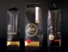 static coffee packaging vua www.mr-cup.com