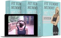 Fit Yummy Mummy Fat Loss System by Holly Rigsby reviews & PDF free download. I am blessed to know so many people with insight and experience regarding diets, nutrition...i have personally experiamented with many 'ways and means' of weight loss.only to find extreme weight gain. I get it that it has to be a lifestyle change..so im asking you all to chime in with what is the best, lifestyle change that is nutritious? This 70% fat diet is working but