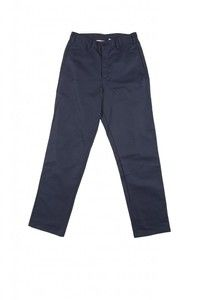 Rasco FR Navy Heavyweight Dress Pants - 10 oz   Free Shipping when you spend $88 . We deliver FRC Products Direct at the best price available; FRC Depot is dedicated to helping you protect yourself and employees. Call us at 877-855-2699 Dress Pants, Father, Skinny Jeans, Free Shipping, Navy, Dresses, Products, Fashion, Formal Pants