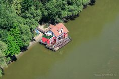 Ideal for home, Szeged Tisza River Hungary Travel, Plan Your Trip, River, World, The World, Rivers, Earth