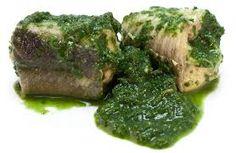 paling in het groen 1