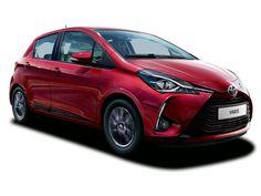 Review Spesifikasi dan Harga Toyota Yaris Terbaru 2018   Harga Mobil Terbaru