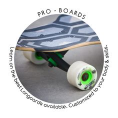The Carbon-Stringer reinforced TangoPro Longboard developed by Longboard Champion Carl Fölster. With Bolzen Trucks 45 degree and Sector 9 Butterballs Wheels.