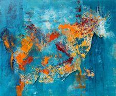 Les Zarts de Béné - Acrylique - 46 x 38 Salvador Dali, Art Abstrait, Portrait, Les Oeuvres, Abstract, Artwork, Painting, Chiaroscuro, Summary
