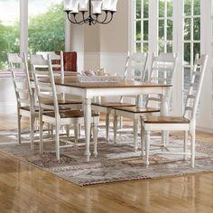 canadel gourmet - custom dining customizable rectangular table, Esstisch ideennn