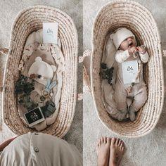 Best Indoor Garden Ideas for 2020 - Modern Cute Pregnancy Pictures, Pregnancy Bump, Newborn Pictures, Maternity Pictures, Pregnancy Photos, Baby Pictures, Erwarten Baby, Baby Kind, Foto Baby