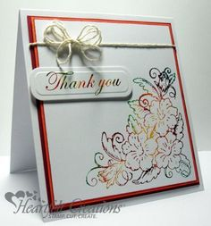 Image result for gilding flakes cards