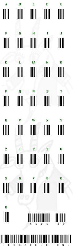 Juventus alphabet…… Write your name…. Juventus alphabet…… Write your name…. Simple Life Hacks, Useful Life Hacks, Alphabet Code, Alphabet Symbols, Alphabet Design, Secret Code, Geocaching, Survival Skills, Things To Know