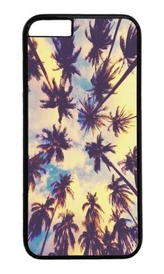 iPhone 6 Case Color Works Palm Tree Theme Style b Phone Case Custom Black PC Hard Case For Apple iPhone 6 4.7 Inch Phone Case https://www.amazon.com/iPhone-Color-Works-Theme-Custom/dp/B0158EAU0M/ref=sr_1_595?s=wireless&srs=9275984011&ie=UTF8&qid=1469851133&sr=1-595&keywords=iphone+6 https://www.amazon.com/s/ref=sr_pg_25?srs=9275984011&fst=as%3Aoff&rh=n%3A2335752011%2Ck%3Aiphone+6&page=25&keywords=iphone+6&ie=UTF8&qid=1469850719