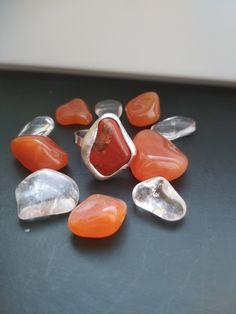 jaspis červený Cufflinks, Accessories, Wedding Cufflinks, Jewelry Accessories