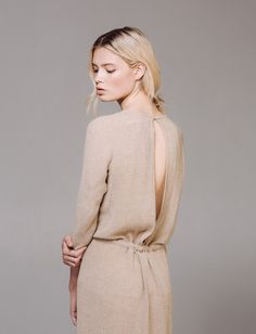 Journal – Page 3 – Penny Sage Look Fashion, Fashion Outfits, Fashion Designer, Victor Hugo, Jolie Photo, Minimal Fashion, Mode Inspiration, Passion For Fashion, Fasion