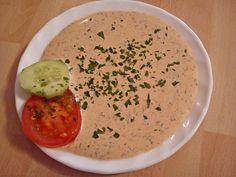 Dönersoße, ein leckeres Rezept aus der Kategorie Vegetarisch. Bewertungen: 26. Durchschnitt: Ø 4,5.