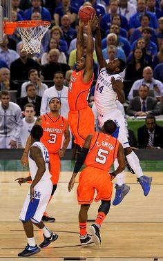 2012 NCAA tournament - College basketball- NBC Sports