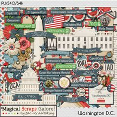 {Washington DC} Digital Scrapbook Kit by Magical Scraps Galore available at Scraps-N-Pieces, Gingerscraps and Gotta Pixel http://store.gingerscraps.net/Washington-DC.html http://www.gottapixel.net/store/product.php?productid=10029544&cat=&page=1 http://www.scraps-n-pieces.com/store/index.php?main_page=product_info&cPath=66_152&products_id=12765 #magicalscrapsgalore