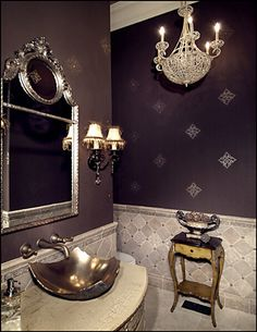 Stunning by Cindy Davis Luxury Lifestyles