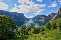 cool Aurlandsfjorden, Norway Check more at http://www.discounthotel-worldwide.com/travel/aurlandsfjorden-norway-2/