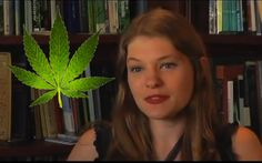 Marijuana is a true healer. Check out this video, where one woman reveals how she used cannabis juice to replace 40 pharmaceutical drugs.
