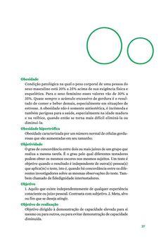Página 331  Pressione a tecla A para ler o texto da página