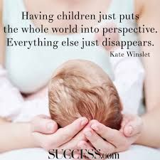 Image result for motherhood quotes