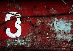 Number 3   Flickr: Intercambio de fotos Three Tres 3 numbers