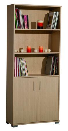 βιβλιοθηκη 10 Bookcase, Shelves, Home Decor, Shelving, Decoration Home, Room Decor, Book Shelves, Shelving Units, Home Interior Design