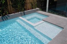 6m x 2m pool - Google Search