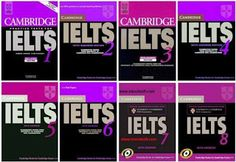 IELTS package is dedicated to provide you free material for your IELTS test Preparation. Each day we are struggling hard to provide you the best and free ielts books for your IELTS test Preparation.   http://ieltspackage.blogspot.com