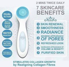 Nu skin link in picture or contact me for % Nu Skin Ageloc, Healthy Skin Care, Smooth Skin, Health Coach, Anti Aging Skin Care, Body Care, Benefit, Nu Skin Products, Beauty Products