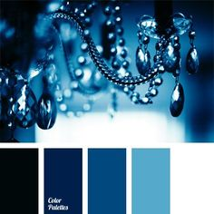 Free collection of color palettes ideas for all the occasions: decorate your house, flat, bedroom, kitchen, living room and even wedding with our color ideas.