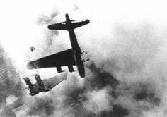 B-17 FLYING FORTRESS - Pixdaus