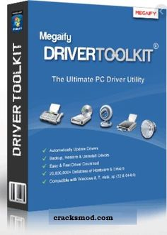 Driver Toolkit 8.6.0.1 License KeyCrack is mainly used for update and install of outdated drivers. Driver toolkit works quickly and effectively. Broderick Crawford, Claude Rains, Djimon Hounsou, Video Editing Application, Michael Trevino, Michael Fassbender, Device Driver, Pc System, Robert Duvall