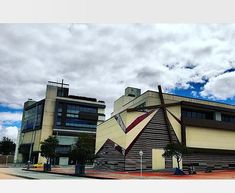 . . . . . #bogota #arquitectura #calle #paisajeurbano #iglesia #colombia #photography #photooftheday #instapic #foto #fotografia #bloggers #lifestyle #lifestyleblogger Insta Pic, Instagram, Photography, Colombia, Urban Landscape, Fotografia, Street, Architecture, Photograph