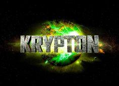 Krypton, série da DC Comics do produtor e roteirista David Goyer para o Syfy, teve divulgado o seu primeiro trailer. A história se passará no planeta natal de Kal-El (Superman) muitos anos antes do…