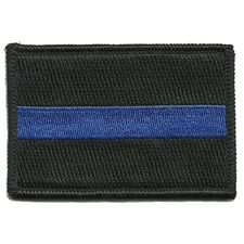 Gadsden and Culpeper collection of thin blue line tactical patches that are custom embroidered and made in the USA. Hat Patches, Tactical Patches, Morale Patch, Patch Design, Thin Blue Lines, Card Holder, Embroidery