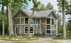 428 Big Bay Point Rd, Innisfil, ON L4N7P3. 1 bed, 3 bath, $6,800,000. 426 & 428 Big Bay Po...