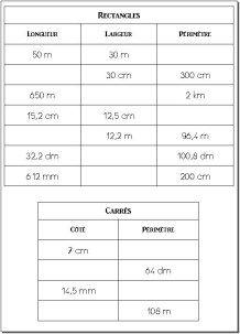 Utiliser les pourcentages - Proportionnalité - Cm2 - Exercices à imprimer - Pass Education ...