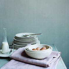 Bistroware Serving Bowls