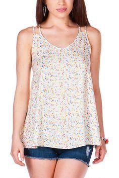 Francesca's | Womens Clothing Stores & Online Boutique