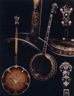 luthiermark