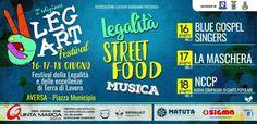 Parte LegArt Festival, al via la manifestazione con il patrocinio del Comune a cura di Redazione - http://www.vivicasagiove.it/notizie/parte-legart-festival-al-via-la-manifestazione-patrocinio-del-comune/