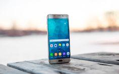Il Samsung Galaxy S8 vende il 20 per cento in meno rispetto al Galaxy S7. Per gli analisti è la saturazione del mercato il problema, è così?