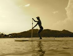 adventure, alienadv, SUP, paddle, boarding, paddleboarding,