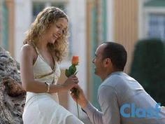 - The social network for meeting new people Romance, Gifs Amor, Bring Back Lost Lover, Love Spell Caster, Powerful Love Spells, Good Morning My Love, Tropical, Engagement Inspiration, Meeting New People