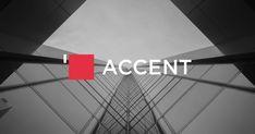 Полный цикл услуг по управлению инвестициями в коммерческую недвижимость. Building Management, Fund Management, Portfolio Management, Management Company, Property Management, Real Estate Funds, Real Estate Investing, Commercial Bank, Commercial Real Estate