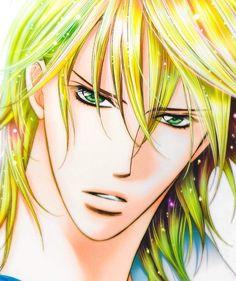 💕✨ Tsuruga Ren ✨💕 | •Anime• Amino